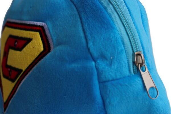 Рюкзак для малышей Супергерой