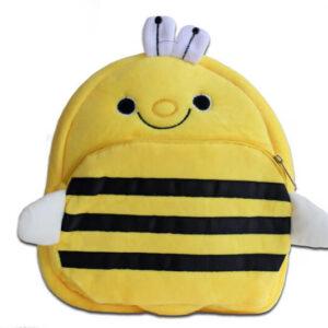 Детский рюкзак пчелка