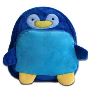 Детский рюкзак Пингвин