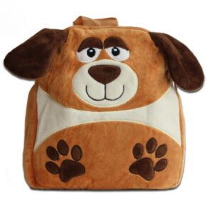 Детский рюкзак Собака