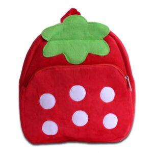 Детский рюкзак Ягодка