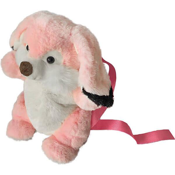 Детский рюкзак Зайчонок