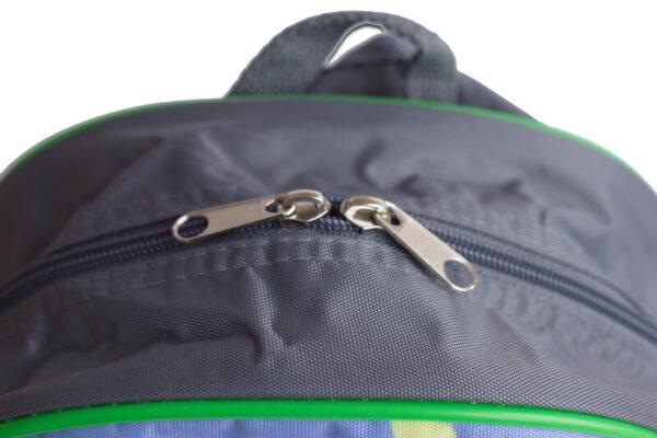 Рюкзак для дошкольников Котенок