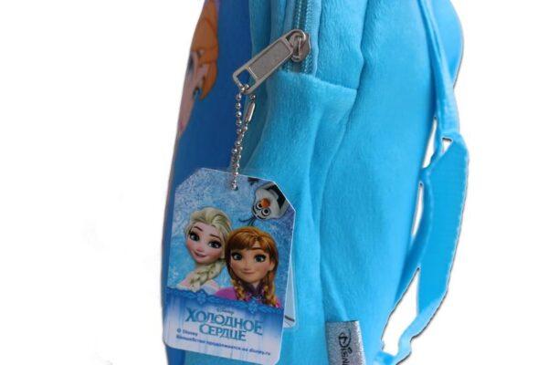 Рюкзак для малышей Холодное сердце