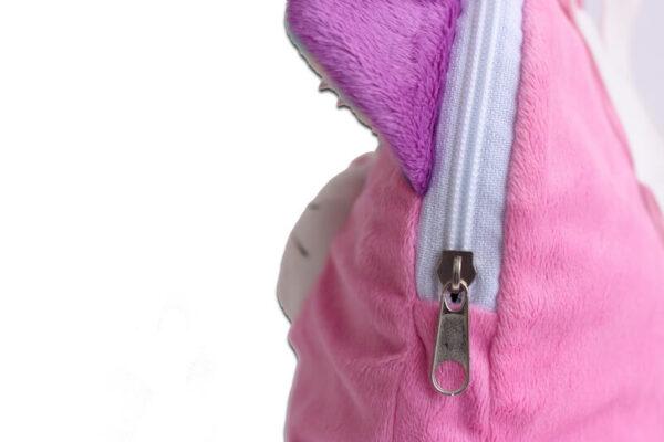 Рюкзак для малышей Кот