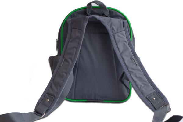 Рюкзак для малышей Котенок