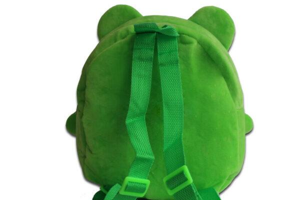 Рюкзак для малышей Лягушонок