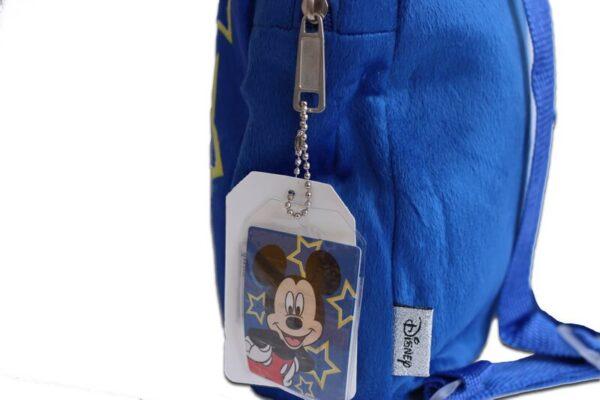 Рюкзак для малышей Микки Маус