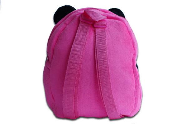 Рюкзак для малышей Панда