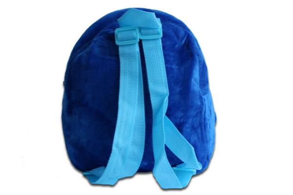 Рюкзак для малышей Пингвин