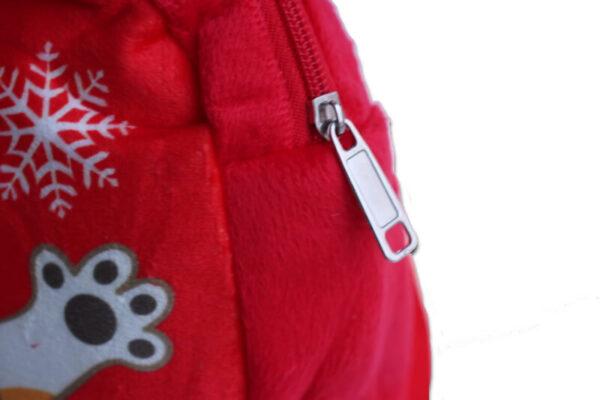 Рюкзак для малышей Щенок