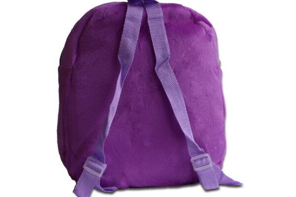 Рюкзак для малышей Смайлик