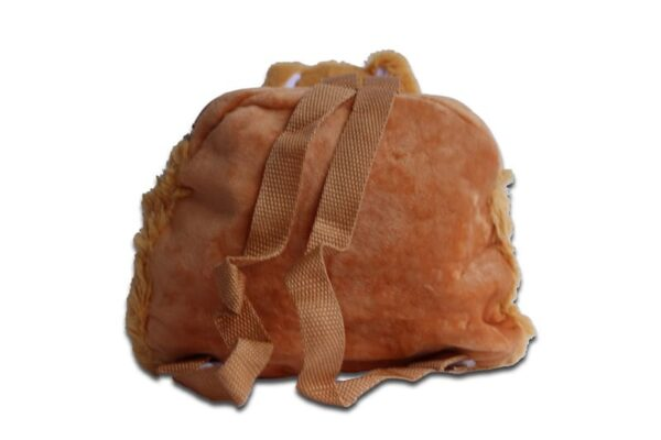 Рюкзак для малышей Собачка