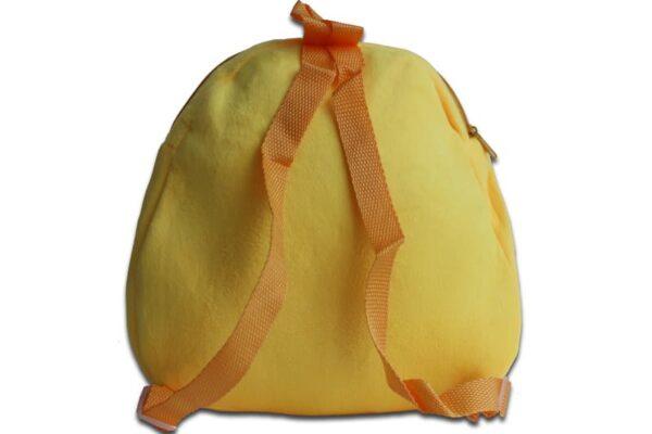Рюкзак для малышей Утенок