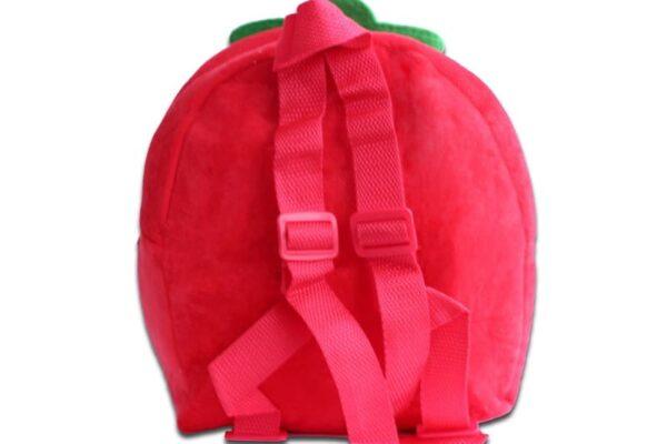 Рюкзак для малышей Ягодка