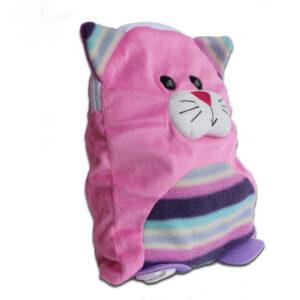 Рюкзак-игрушка Кот
