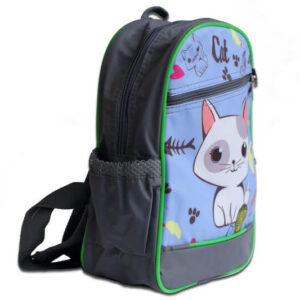 Рюкзак с котенком